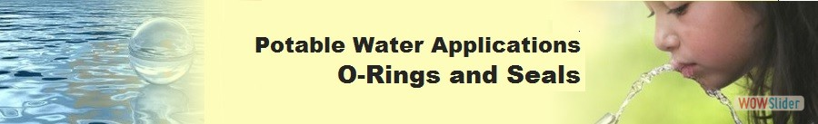 potable-water-o-rings
