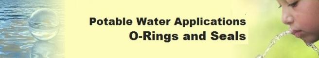 Pneumatic O-Rings